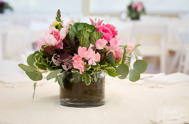 flowers-for-seating-table.jpg