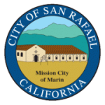 City of San Rafael Business Spotlight