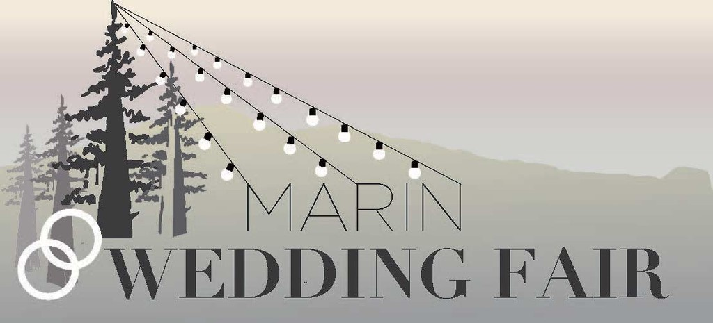 Marin Wedding Fair – February 10th, 2018