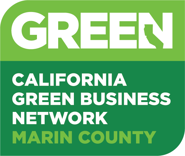 Green Business RE-certification