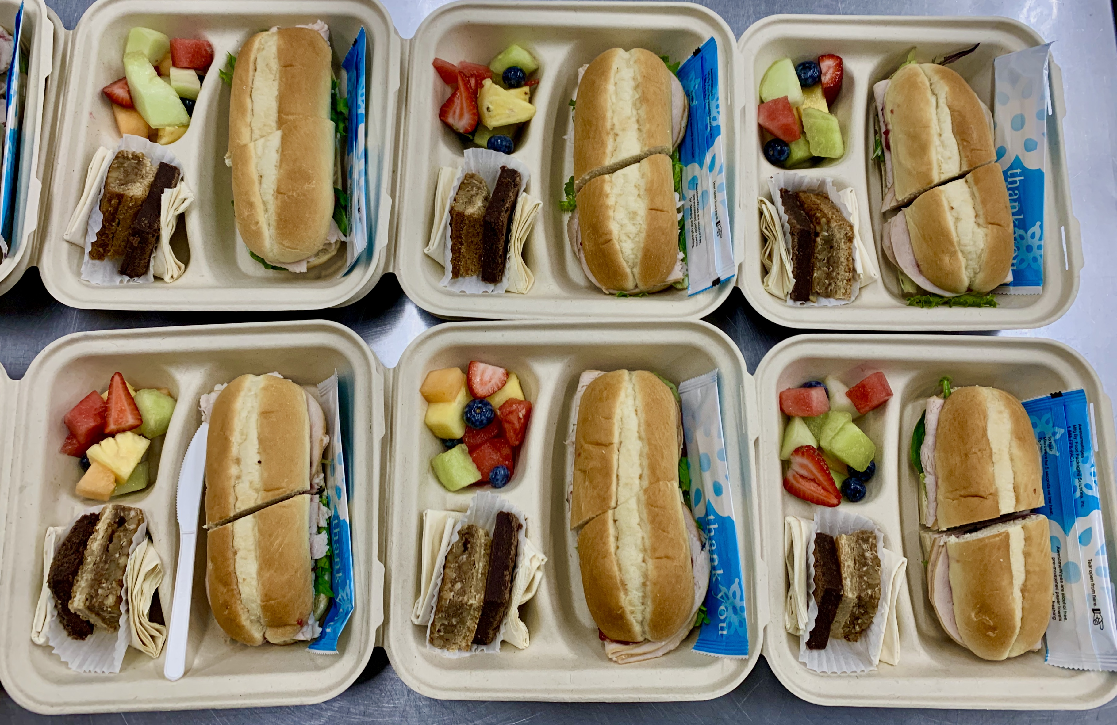 Turkey_Sandwich